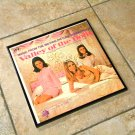 Valley Of The Dolls - Music From The Motion Picture Soundtrack - Framed Record Album Cover – 0123