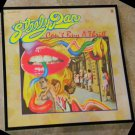 Can't Buy A Thrill - Steely Dan - Framed Vintage Record Album Cover – 0138