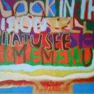 TREVOR R PLUMMER ART Script $785.