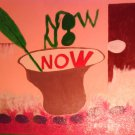 TREVOR R PLUMMER ART Now No $316