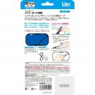 PS Vita  Inner Cushion Pouch PSV Blue PlayStation Vita