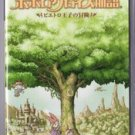 PSP Popolocrois Story Prince Pietro's Adventure JPN VER Used Excellent