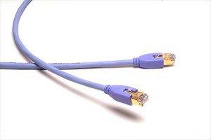 Acoustic Revive LAN-1.0PA Real Audio Grade LAN Cable 1.0 m