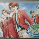 PSP Gakuen Heaven JPN VER Used Excellent Condition