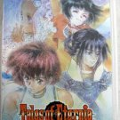 PSP Tales of Eternia JPN VER Used Excellent Condition