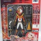 PSP Zettai Hero Kaizou Keikaku Ltd JPN VER Used Excellent Condition