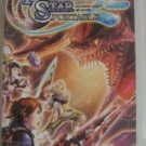 PSP Phantasy Star PSP the Best Edition JPN VER Used Excellent Condition
