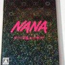PSP Nana Subete wa Daimaou no Omichibiki JPN VER Used Excellent Condition