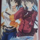 PSP Memories Off #5 Encore JPN VER Used Excellent Condition