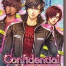 PSP Confidential Money JPN VER Used Excellent Condition