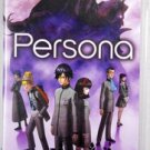 PSP Persona JPN VER Used Excellent Condition