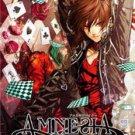 PSP Amnesia Later JPN VER NEW
