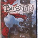 PS2 Busin 0 Wizardry Alternative Neo JPN VER Used Excellent Condition