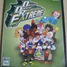 PS2 Dance Dance Revolution Extreme JPN VER Used Excellent Condition
