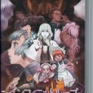 PSP Infinite Loop Kojjou ga Miseta Yume JPN VER Used Excellent Condition