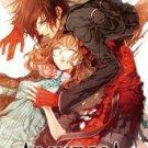 PSP Amnesia JPN Ver NEW