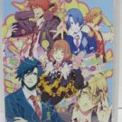 PSP Uta no Prince Sama Repeat JPN VER Used Excellent Condition