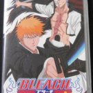 PSP Bleach Heat the Soul 5 JPN VER Used Excellent Condition