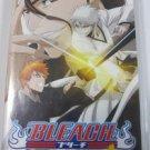 PSP Bleach Heat the Soul 4 JPN VER Used Excellent Condition