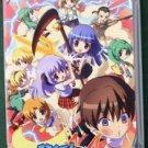 PSP Saki Portable JPN VER Used Excellent Condition