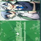 PSP Starry Sky in Summer Portable JPN VER Used Excellent Condition