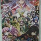 PSP Sangoku Hime Sangoku Ranse Haten no Saihai JPN VER Used Excellent Condition