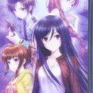PSP Tsugi no Giseisha o Oshirase Shimasu Shi to Zetsubou o Norikoete JPN VER Use