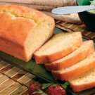 Traditional Butter Pound Cake