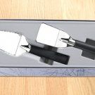 Serving Gift Set By Rada Cutlery