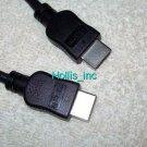 NEW IN PACKAGE 8' HDMI CABLE 1080p For Blu-ray dvd Player ps3 xbox HDTV TV