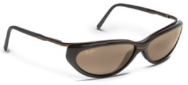 Maui Jim Oasis Sunglasses (112-25)