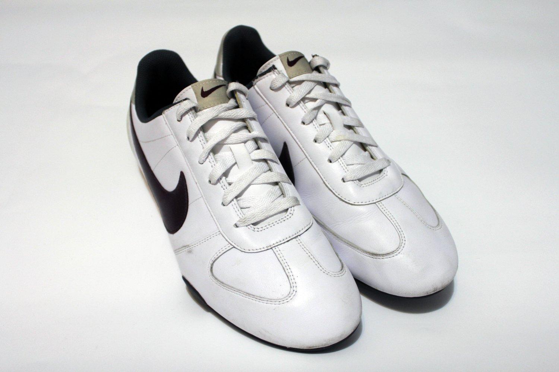 precio de calle comprar ropa deportiva de alto rendimiento FREE SHIPPING] Nike Sprint Brother Men's Trainers US 9.0 (314261 ...