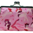 Glamour Girl Makeup Bag