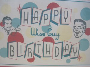 Happy Birthday Guy Images ~ Happy birthday guy friend wishes wishesgreeting