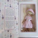 """Barbara McCall Starter Doll"", 14"", 1996"
