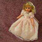 "Robert Tonner Kripplebush Kids Marni ""Cinderella"" Doll #902"