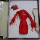 """Gallery Soiree"" Doll Outfit, Robert Tonner's, 2000"