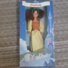 "Walt Disney's Cinderella Collection ""Drizella"" by Bikin, 1980's, 11 1/2"", MIB"