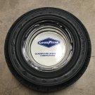 Retro Good Year Tire Ashtray