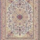 Antique Kashan