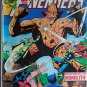The Avengers Comic Book - No. 180 - February 1979