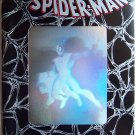The Amazing Spider-Man  Comic Book - No. 365 Super-sized 30th Anniversary Issue - Aug 1992