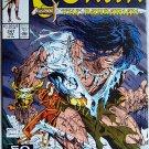 Conan The Barbarian Comic Book - No. 241 February 1991