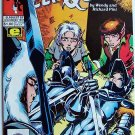Elf Quest Comic Book - No. 28 - November 1987