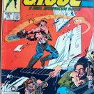 G.I. Joe Comic Book - No. 30 - December 1984