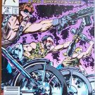 G.I. Joe Comic Book - No. 35 - May 1985