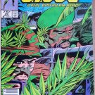 G.I. Joe Comic Book - No. 39 - September 1985