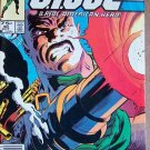 G.I. Joe Comic Book - No. 40 - October 1985