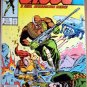 G.I. Joe Comic Book - No. 56 - February 1987