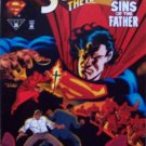Superman The Man of Steel Comic Book - No. 47 - August 1995